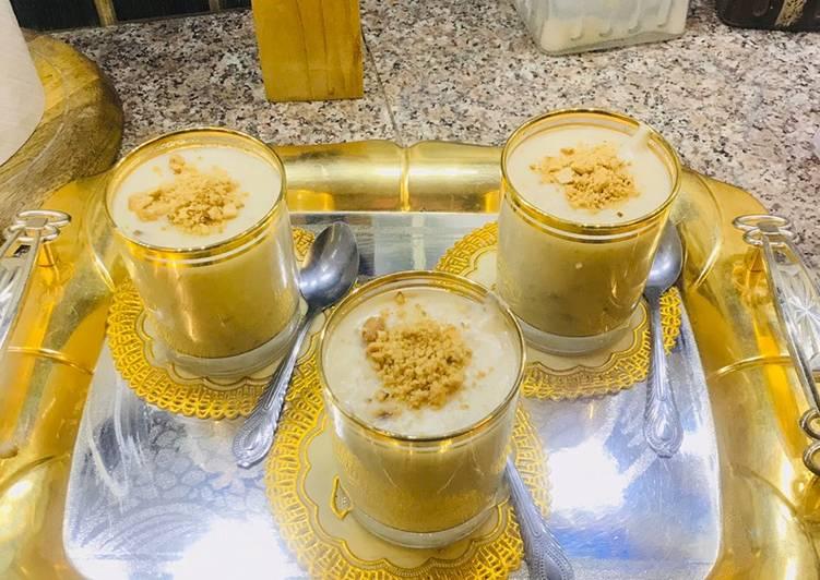 الصورة الرئيسية لوصفةقهوه اللوز او القهوه البيضاء او القهوه الحجازيه 1